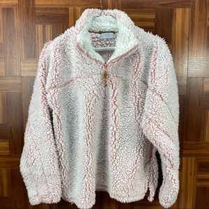 Blue Star Clothing Company Womens Sweater